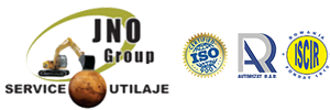 JNO - Group