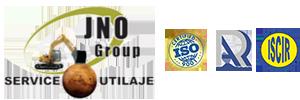 JNO - Group